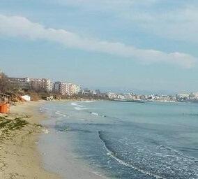 Oferte all inclusive Ravda Bulgaria