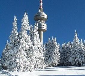 Oferte vacante la schi in Pamporovo Bulgaria