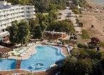 Hotelul Arabella Beach Albena Bulgaria